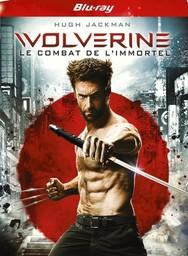 X-men origins : Wolverine / Gavin Hood  
