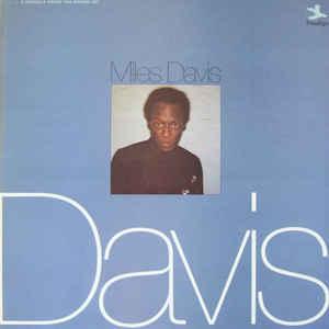 Miles Davis   Davis, Miles (1926-1991). Compositeur. Trompette