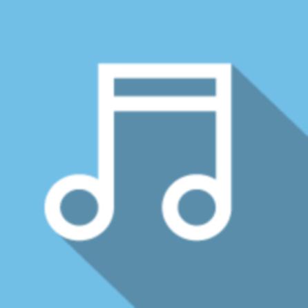 Destress express : méthode de relaxation par la voix et la musique | Le Faucheur, Isabelle Liberge