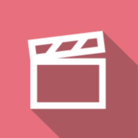 Avengers : Infinity War / Joe Russo, Anthony Russo, réal. | Russo, Joe (19..-....). Réalisateur